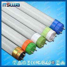 sample free 2015 HK Lighitng Fairs Official Partner LED tube light T8