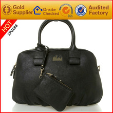 high quality cheap bags female handbag classic black handbag