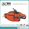 backpack for dog