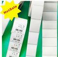 personalizado ticket térmica rollo de papel