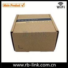wireless Atheros AR9331 POE access point or AP outdoor long range,4g router with sim card slot