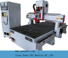 8 tools atc cnc machine for woodworking