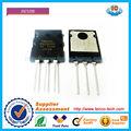 partes icpaquete 2sc5200 ic del transistor