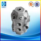 aluminium die casting for auto part