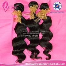 Loks hair aliexpress,constructed hair wefts,european loose deep raw hair