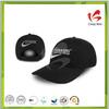 Guangzhou Golf Cap Custom-made Factory good quality cotton promotional cap