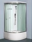 resin shower panel 5011