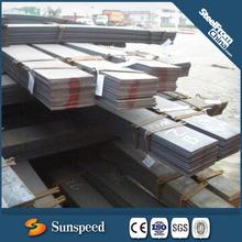 steel flat bar flat bar manufacturer flat steel