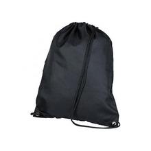 food nylon bag&nylon bags &nylon drawstring bags wholesale