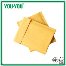 Wholesale Kraft bubble envelopes, mailing bags,mailers