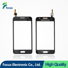 High quality OEM touch screen replacement for samsung galaxy core 2 g355h