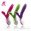 vibrating dildo for women 100% waterproof full silicone,sex toy free samples for men