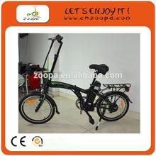 City/folding bikes,magnetic motor bike, electric bicycle