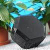 2014 electronic swimming waterproof IP53 bluetooth bathroom speakers