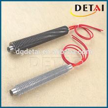 Cartridge Heating Resistor Air Parking Heater