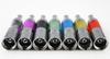 Changeable Coil Head design mini protank vaporizer pen/bottom button vaporizer mod