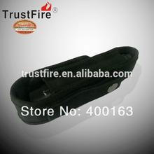 Holster free for TrustFire flashlight , flashlight holster for 501b led flashlight