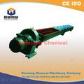 Sin eje transportador de tornillo ( extra heavy duty )