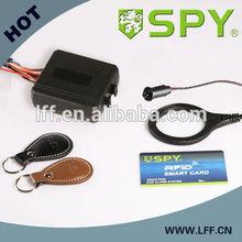 2014 NEW DESIGN RFID Motorcycle Alarm