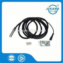 chain wheel gate valve /sanitary butterfly valve /9v solenoid valve WABCO:4410329230/MERCEDES:0025422618
