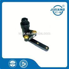 valve spindle /upc shower valve /valve seat grinding machine 971 002 4020/973 002 0070 973 002 0000/0014310405