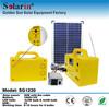solar panel inverter systerm led solar street lights system price list 65w