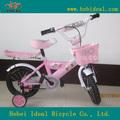 biciclette per la ragazza bambini bicicletta fabbrica