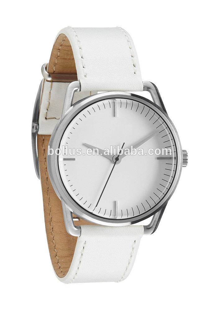 Century Watches Prices Geneva Sapphire Watches Prices