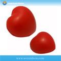 venta al por mayor baratos promoción del corazón en forma de bola de la tensión