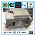 bosh piezas de autobús o alternador generador de hidrógeno para el coche