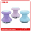 New product High quality safety KJ-116Z rechargeable lint remover rechargeable lint shaver