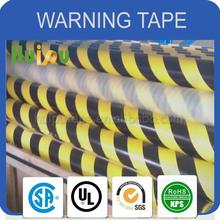 pvc electrical tape jumbo roll / mdf pvc edge banding tape / floor marking tape