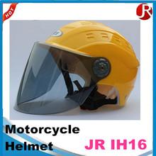 Factory price Half Full face racing helmet, motorcycle helmet