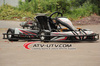 Hot Product 125cc go kart