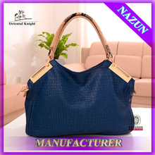 2014 the most beautiful popular women handbags from factory