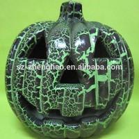 Beautiful turtle wine plastic cartoon bottle in fancy design
