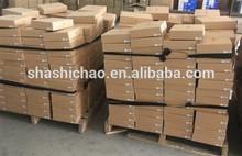 carton box for customer design&order bulk products