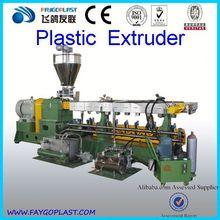 cable equipment manufacturerSJZ80