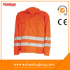 Wholesale Outdoor Reflective Protective Shirts security uniform