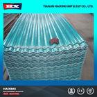 Supply Beautiful Waterproof Color Roof Tile/Beautiful Waterproof Color Roof Tile/Prepainted Galvanized Steel Sheet
