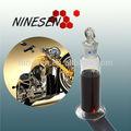De dos tiempos automóvil lubricante motor aditivo de aceite