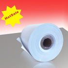 60mm pos thermal paper roll