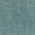 100% de musselina de algodão tecido