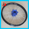 Chinese Manufacture Aftermarket Motocross Parts YZ125 Off Road Wheels