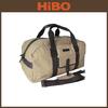 2015 canvas Duffel Travel Bags for men wholesale