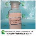 Solúvel em água fertilizantes químicos de fosfato monopotassium mkp 0-52-34