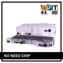 Have test success compatible Rest ink Cartridge LC535 LC539