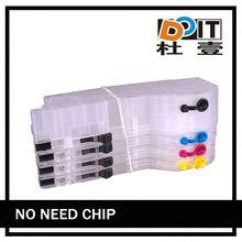 en Southeast Asia J100 refillable cartridge