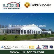 Aluminium structure 1000 People Arabic Majlis Tent popular marquee tent