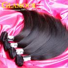 6A Unprocessed Silky Straight Virgin Malaysian Hair Aliexpress Wholesale